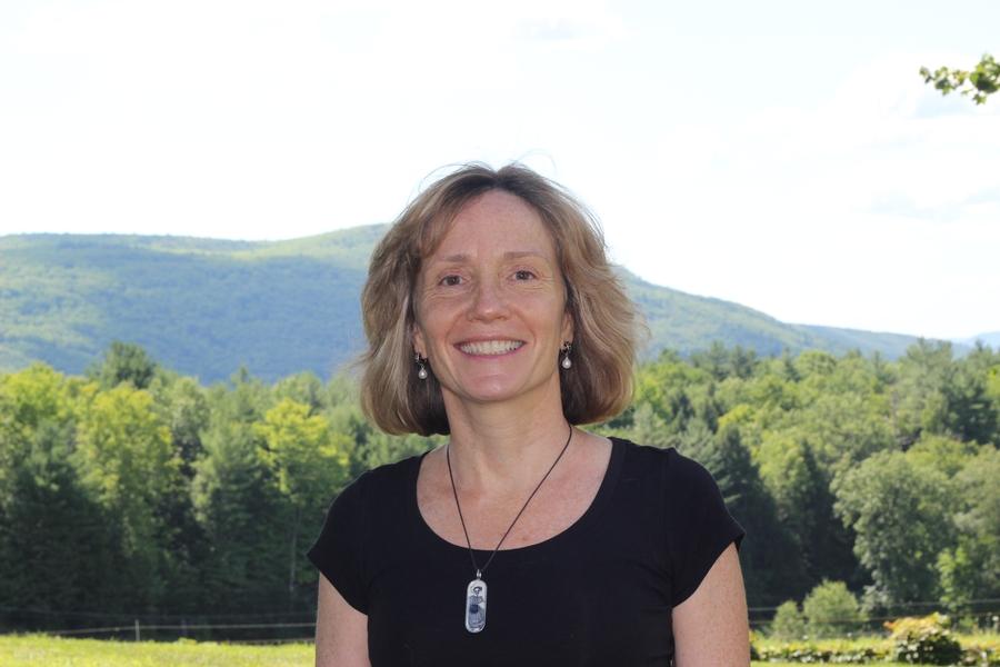 Mary Kay Sigda, MA