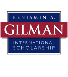 Tips to funding your study abroad with a Gilman Scholarship